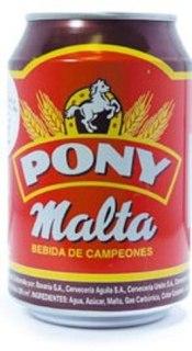 pony-malta.jpg